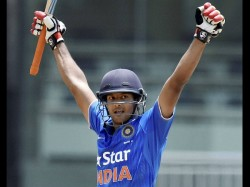 Will Mayank Agarwal Replace The Opening Slot Of Kl Rahul What Is The Situation