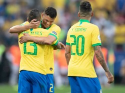 Years Record Brazil Have Won Copa America Titles Every Time They Hosted