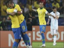 Copa America 2019 Brazil Vs Peru Final Preview