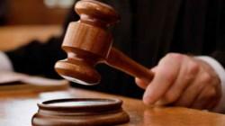Delhi High Court Dismisses Plea Challenging Ipl Auction
