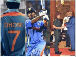 Ms Dhoni To Retire Chennai Super Kings Official Gives Update On Mahi S Cricket Future