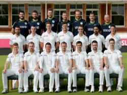 Ireland Set For The Landmark Lord S Test Against England