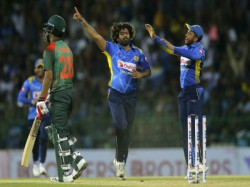 Lasith Malinga Retires From Odi Parents Claim Star Cricketer Hasn T Been To His Home For 10 Years