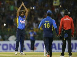 Malinga Makes U Turn On His Retirement Says He Want To Continue 2 Years After T20 Wc