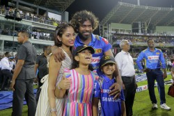 Lasith Malinga Retires From Odi Emotional Tweets From Rohit Bumrah