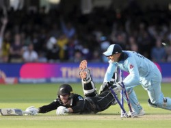 World Cup Final Was Best And Worst Day Of Cricketing Life Guptil