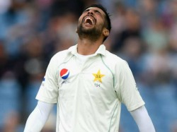Wasim Akram Is Not Happy With Mohammad Amir S Decision