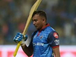 Prithvi Shaw 8 Months Suspension Prithvi Responds To Bcci Accepted The Verdict