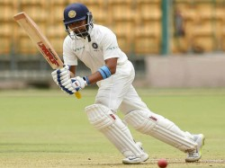 Prithvi S Childhood Coach Says The Youngstar Will Fightback
