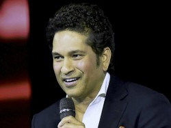 Icc Asks Is Sachin Tendulkar The Greatest Cricketer Of All Time Twitter Replies Hilariously