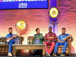 Pakistan Cricket Sarfaraz Ahmed Likely To Be Sacked As Test Captain