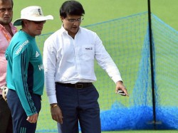 Ipl 2020 Srh Rope Trevor Bayliss As New Head Coach After Tom Moody S Exits