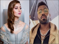 Urvashi Rautela Requested To Stop Uploading Videos On Her Alleged Affair With Hardik Pandya