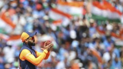 Virat Kohli Praises Three Youngsters Says At 19 20 We Were Not Even Half The Players