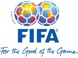 Work Closely With Aiff Despite Complex Issues Fifa Tells Clubs