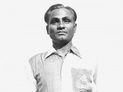 Dhyan Chand S Son Will Not Beg Bharat Ratna For His Father