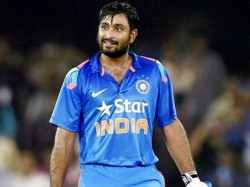 Ambati Rayudu Comes Out Of Retirement Writes Letter To Hyderabad Cricket Association
