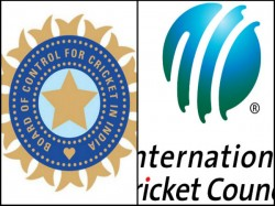 Bcci Is Not Ready To Seeking Approval From Icc For Ipl Like Events