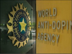 Nada To Start Testing Indian Cricketers During Duleep Trophy