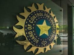 Bcci Gives Uttarakhand Full Member Status