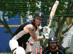 Ashes 2019 Ben Stokes Rises To Career Best Ranking After Epic Innigs