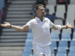 Dale Steyn Retires From Test Remains Highest Wicket Taker