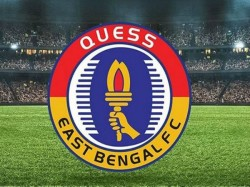 Calcutta Football League 2019 East Bengal Lost By 0 1 Against George Telegraph