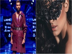 Rumours Of Hardik Pandya Link Up With Natasa Stankovic Introduces Her To Family