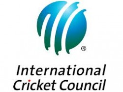 Jonathan Hall Appointed As General Counsel By Icc