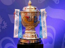 Hotstar Is No More Associate Sponsor Of Indian Premier League