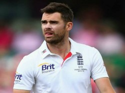 England Announces Its 3rd Ashes Test Squad Without Anderson