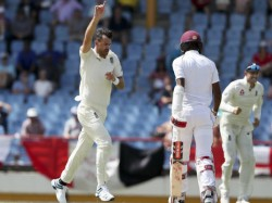 Ashes 2019 England Vs Australia 2nd Test Anderson Out Of Second Test