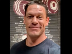Wwe Superstars Wish Indian Fans On 73rd Independence Day