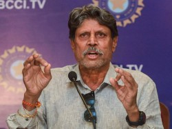 Cac Wants To Picking Support Stuff Of Indian Cricket Team To