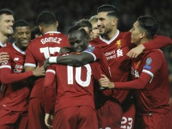 Champions League Liverpool Chelsea Into Last 16 Leave A Look To Teams Who Are In Last
