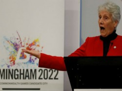 Birmingham 2022 Commonwealth Games Is Going To See Women S T20 Cricket