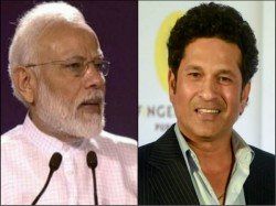 Sachin Tendulkar Backs Modi S Fit India Movement Play Carrom With Old Age Home Members