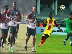 Mohanbagan Will Face Gokulam In Durand Cup Final