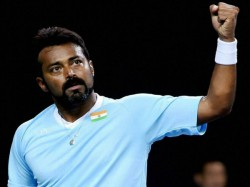 Sumit Is First Indian Since 2000 To Win A Set Against Roger