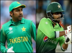Central Contracts List Teminated 33 To 19 By Pakistan Cricket Board