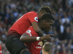 Twitter Will Meet Manchester United On Pogba S Racist Abuse