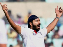 Monty Panesar S Eyes To Play Ranji Trophy For Puducherry