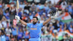Rohit Sharma Just 4 Sixes Away From Breaking Chris Gayle S Record