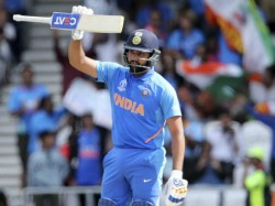 Rohit Sharma Goat In T20 Cricket 4 World Records For Hitman