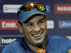 Ex South Africa Coach Domingo Has Selected Banglades Coach