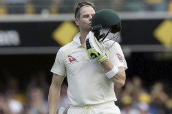 Smith Replaces Pujara At No 3 In Test After Edgbaston Heroic