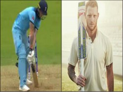 Ashes 2019 Ricky Ponting Feels Mitchell Starc Could Have Stopped Ben Stokes In Headingley