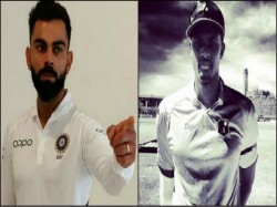 India Vs West Indies 1st Test Wi Had Won Last Test Series Their Bowling Can Be Treat For India