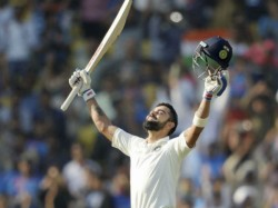 Memorable Performances By Indians In Tests Against Caribbean On Their Soil