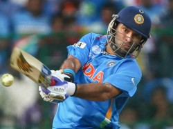 List Of Top 3 Indian Batsmen With Most Odi Runs Against West Indies